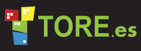 logo-tore-2