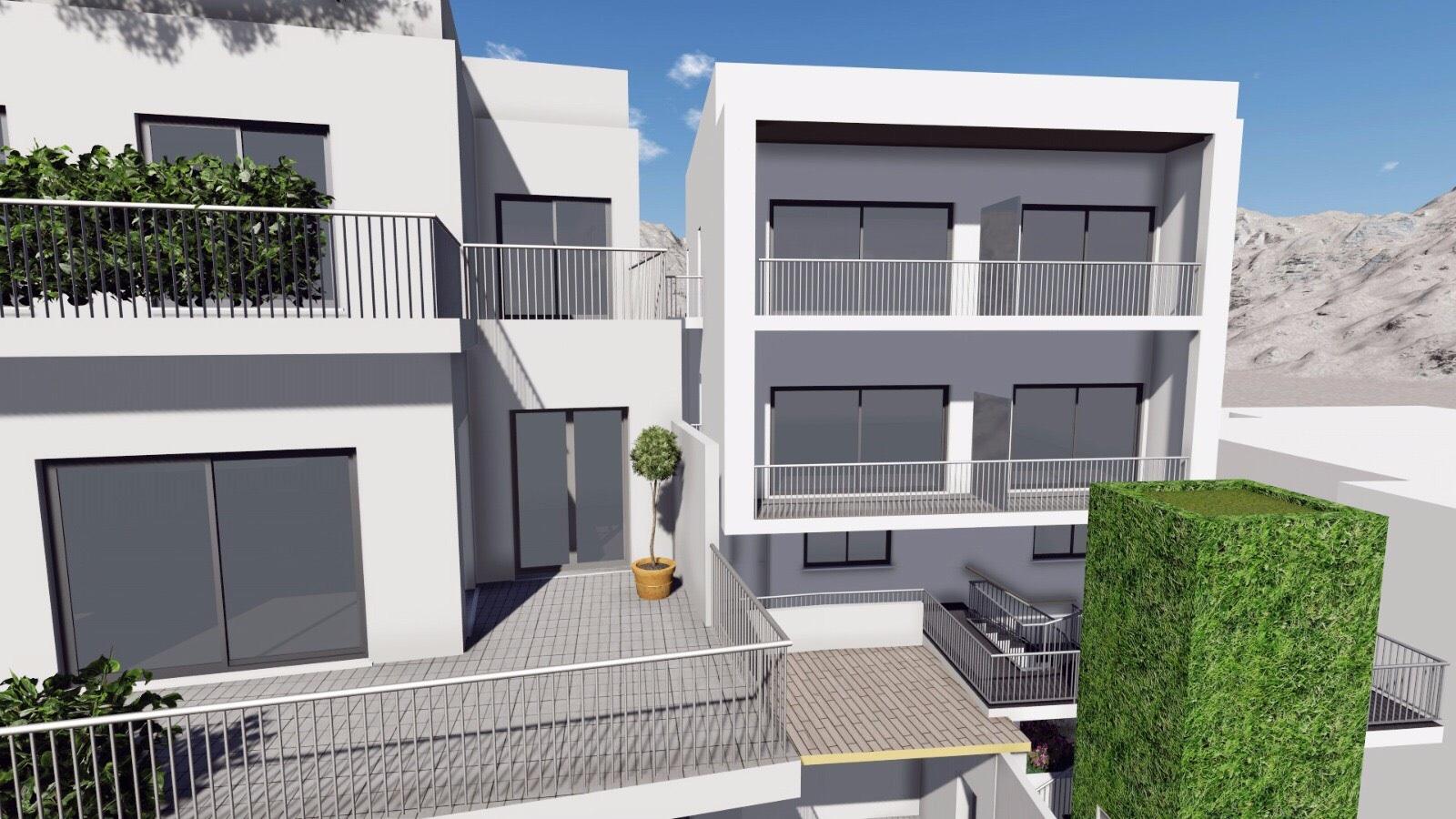 Balcon fenetre de toit velux cabrio gdl verrire balcon for Fenetre de toit balcon